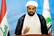 انتخابات زودهنگام  در عراق طرحی آمریکایی است که مورد قبول مرجعیت نیست