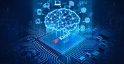 جستجو در دروس «مدرسه فقاهت» با استفاده از هوش مصنوعی
