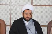 دشمن اصلی نظام و انقلاب اسلامی آمریکاست