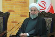 کرمان در مسیر شکوفایی