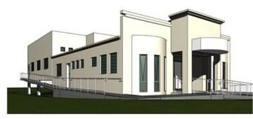 مسجد سیدنیپس از سه سال، مجوز ساخت گرفت
