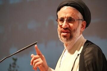نماینده  مجلس شورای اسلامی: اغتشاشگران آموزش های لازم را دیده بودند