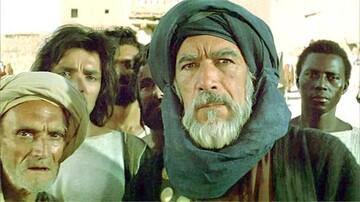 پخش فیلم سینمایی «محمد رسولالله» برای آیفیلمیهای همسایه