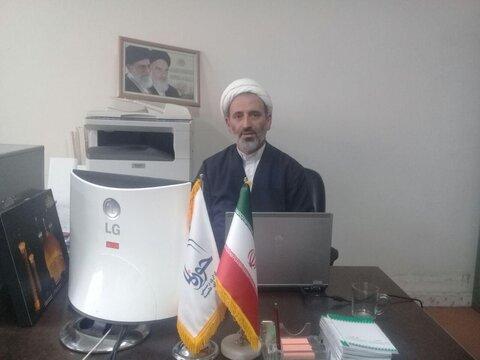 عباس خرمیان - سمنان