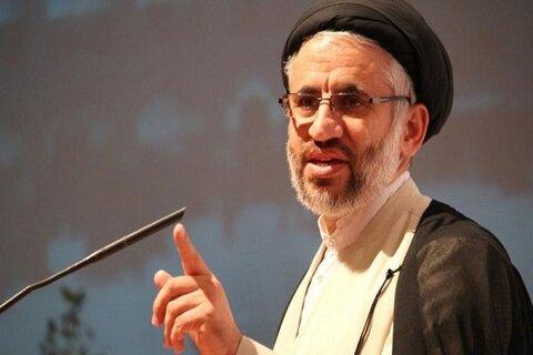 سید محمد باقر عبادی