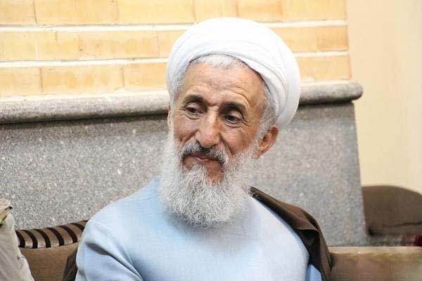 فیلم| توضیحات حجت الاسلام والمسلمین صدیقی پیرامون حواشی نماز جمعه هفته قبل تهران