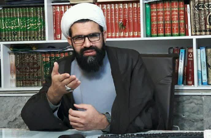 امام خامنه ای؛ رهبر مصلح تقریبی جهان اسلام است