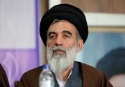 خون سردار سلیمانی ریشههای جبهه مقاومت را محکمتر خواهد کرد