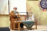 بازگو کردن واقعیت های تاریخی منافاتی با وحدت مسلمانان ندارد
