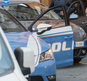 توطئه انفجار مسجد در ایتالیا خنثی شد