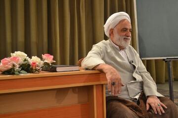 سؤالات جدید مسابقه پیام کوتاه درسهایی از قرآن استاد قرائتی