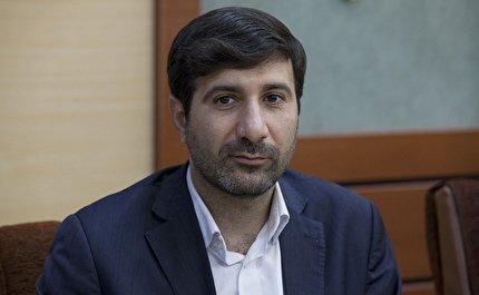 هادی طحان نظیف، عضو حقوقدان شورای نگهبان