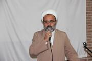 دشمنان پایه های وحدت اسلامی را هدف قرار داده اند
