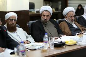 رئیس دانشگاه مذاهب اسلامی: دانشگاه مذاهب به تاسی از سیره امام صادق(ع) ایجاد شده است