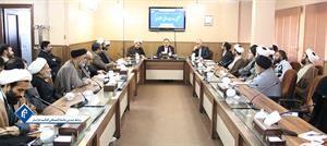 جامعة المصطفی از بزرگترین ابزارهای دیپلماسی عمومی ایران در عرصه بین الملل است