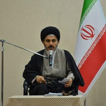 توصیه های انتخاباتی امام جمعه ارومیه به شورای نگهبان