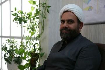تمرکز بر اشتراکات راه حل نجات جهان اسلام از وضع کنونی است