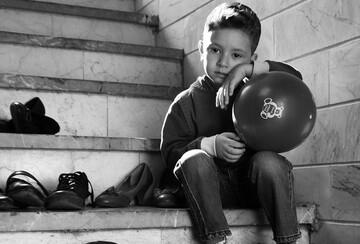 فیلم| آپارتمان نشینی چه بر سر کودکان می آورد؟