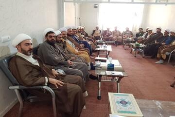 خانواده و مسجد اصلی ترین هدف تهاجم فرهنگی دشمنان است