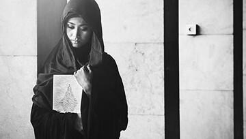 جایگاه زنان در عصر نبوی