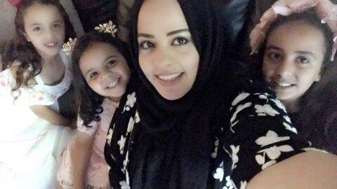 ممانعت از ورود زن  مسلمان در کلرادو به خاطر داشتن حجاب اسلامی