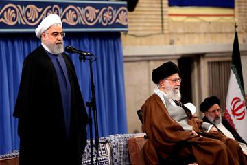 راه نجات مسلمانان در برابر تفرقه افکنی آمریکا، پیروی از رسول خداست
