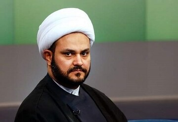 از مسئولان عراقی میخواهیم توصیههای مرجعیت را اجرا کنند/ انتخابات زودهنگام را نمیپذیریم