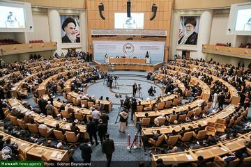 «دیپلماسی حمایت» نیاز امروز امت اسلامی/ رسول الله(ص) هرگز در برابر دشمن منفعل نبودند