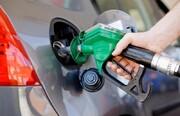 انتقاد به افزایش قیمت بنزین از زاویه ای متفاوت