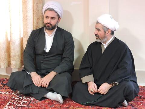 نقش علامه طباطبایی در امتدادسازی فلسفه اسلامی