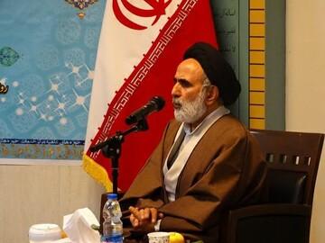 بقای تشیع و نظام اسلامی وابسته به حضور فعال روحانیت در صحنه است