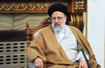 رئیس قوه قضائیه در دیدار شیخ نعیم قاسم: هاضمه انقلاب اسلامی فسادپذیر نیست