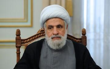 امروز مبارزه قوه قضائیه ایران با فساد ، الگوی کشورهای منطقه باشد
