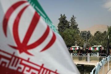 پیکر دو تن از شهدای امنیت استان تهران چهارشنبه تشییع میشود