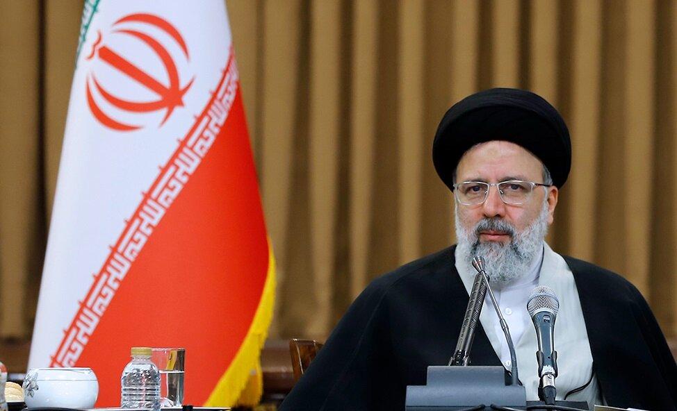 همزمان با مجازات مفسد، ساختار فسادزا را باید اصلاح کرد