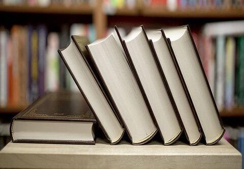 یادداشت رسیده | کتاب خوانی را به عادتی فراگیر تبدیل کنیم