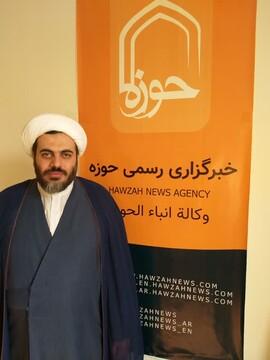 ۱۲۰ مبلغ دینی در بیمارستان و دانشگاه های اصفهان فعالیت دارند