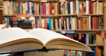 ۴۴۰ برنامه در هفته کتاب در استان بوشهر برگزار شد