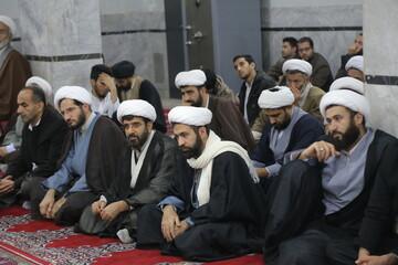 احیای موقوفات حوزه های علمیه مشکلات را رفع می کند