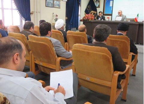 محمدمهدی البیاتی وزیر سابق حقوق بشر عراق