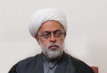اعلام ۱۷۴ عنوان اولویتدار پژوهشی حوزه کرمان براساس بیانیه گام دوم