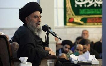 مشکلات عراق نتیجه مستقیم حملات آمریکا به این کشور است