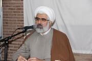 مدیر حوزه علمیه قزوین: ترویج بیش از پیش فرهنگ قرآنی در دستور کار قرار گیرد