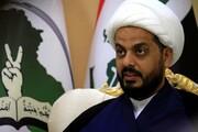هكذا يتوعد الخزعلي الإمارات والسعودية بـ'دفع الثمن غاليا'.. والسبب؟