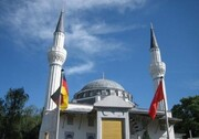Germany's Muslims skeptical of new Imam training project