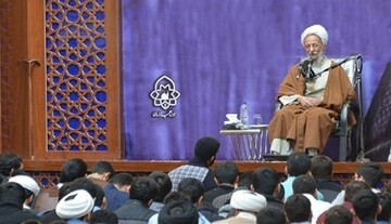 همایش اخلاق و سلوک انقلابی در مشهد مقدس برگزار می شود