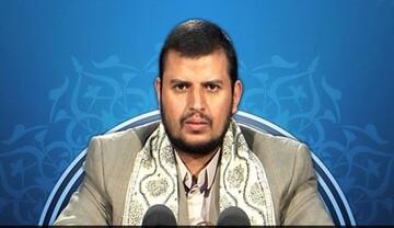السيد الحوثي: الامریکیون وراء انتشار التكفيريين في اليمن