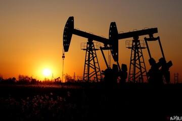 مروری بر دستاوردهای صنعت نفت ایران در پرس تی وی