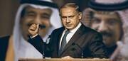 الاحتلال يطالب دول عربية بتعويض المستوطنين بـ150 مليار دولار!