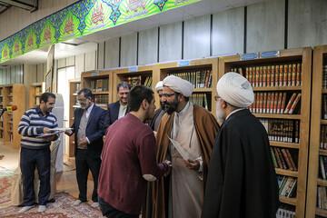 آنچه در اختتامیه دومین دوره آموزشی «مهارت های رسانه ای» تهران گذشت